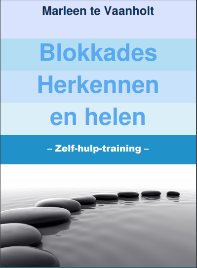 Cover-Blokkades-herkennen-en-helen-20180327