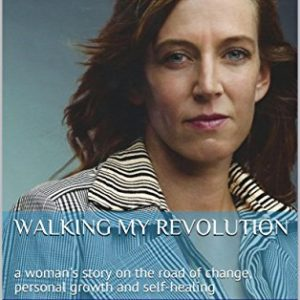 Cover-Walking-my-Revolution