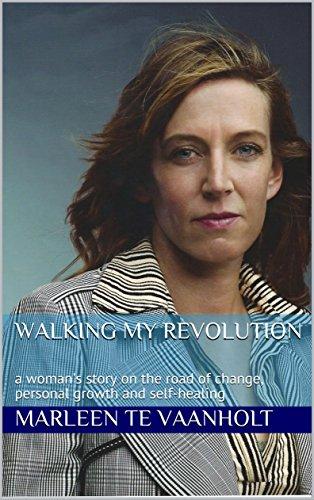 Cover-Walking-my-Revolution