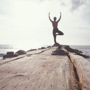 Zelf-Hulp-Trainingen