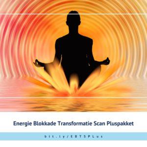 Energie-Blokkade-Transformatie-Scan-PLuspakket-shop-Insta