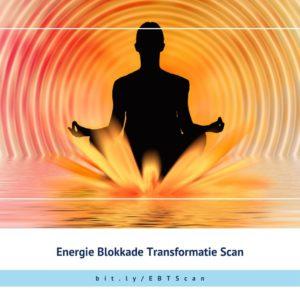 Energie-Blokkade-Transformatie-Scan-shop-Insta
