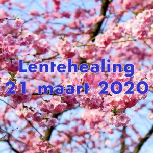 Lentehealing2020