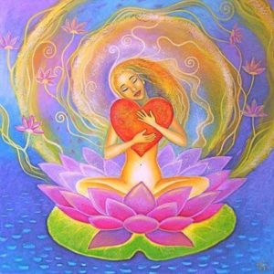 lotus-me