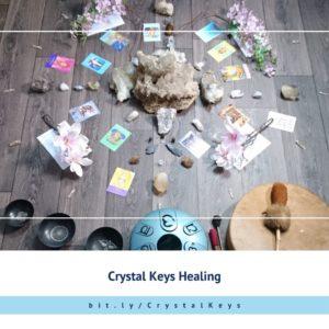 Crystal-Keys-Healing-shop-insta