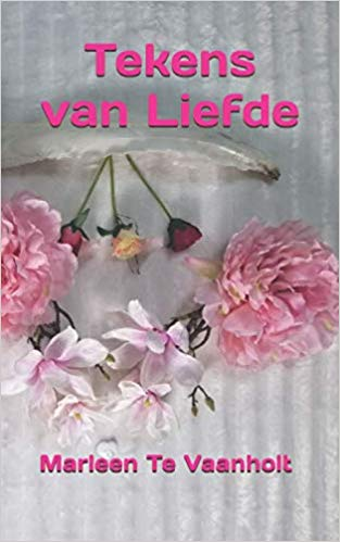 Cover-tekens-van-liefde