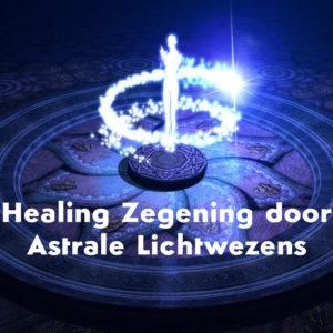 Healing-astrale-lichtwezens