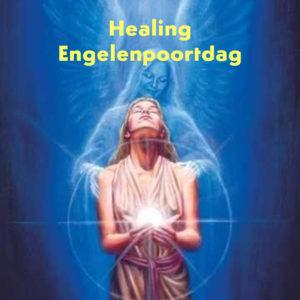 healing-engelenpoortdag-2020