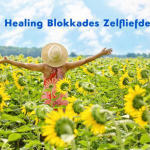 Healing-blokkades-zelfliefde