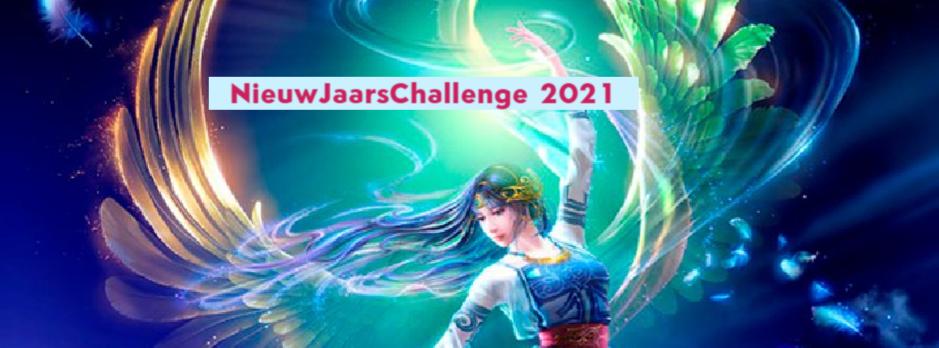 NJC2021-header