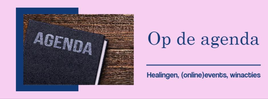 agenda-header-202012