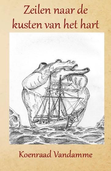 Zeilenkusten-cover