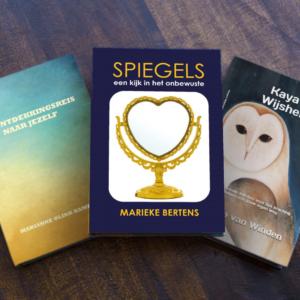 Spiegels-transformatiepakket-shop