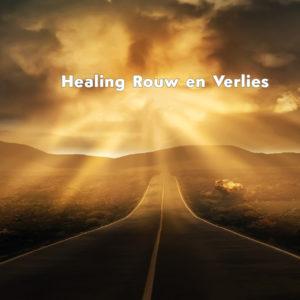Healing-rouw-verlies