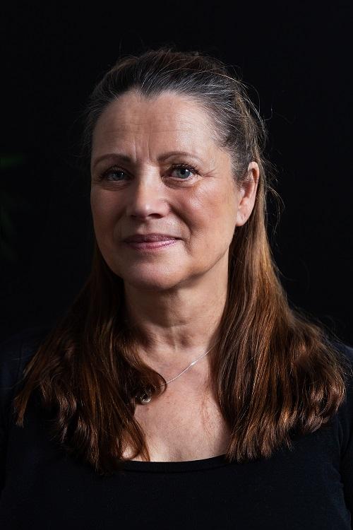 Profielfoto-Gerda-Hartkamp