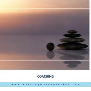 Coaching en Trainingen